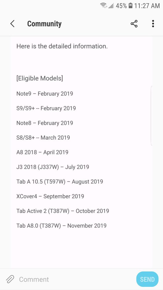 Screenshot_20190130-112706_Samsung_Members[1].jpg