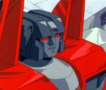 starscream323