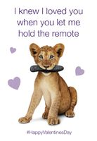 I_knew_I_loved_you_when_you_let_me_hold_the_remote.jpg