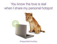 when_i_share_my_personal_hotspot_SOCIAL.jpg