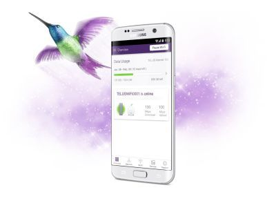 press-pause-mywifi-app2.jpg