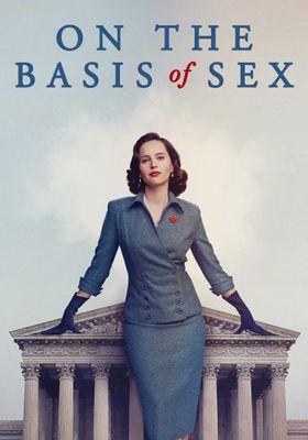 Basis of Sex.jpg