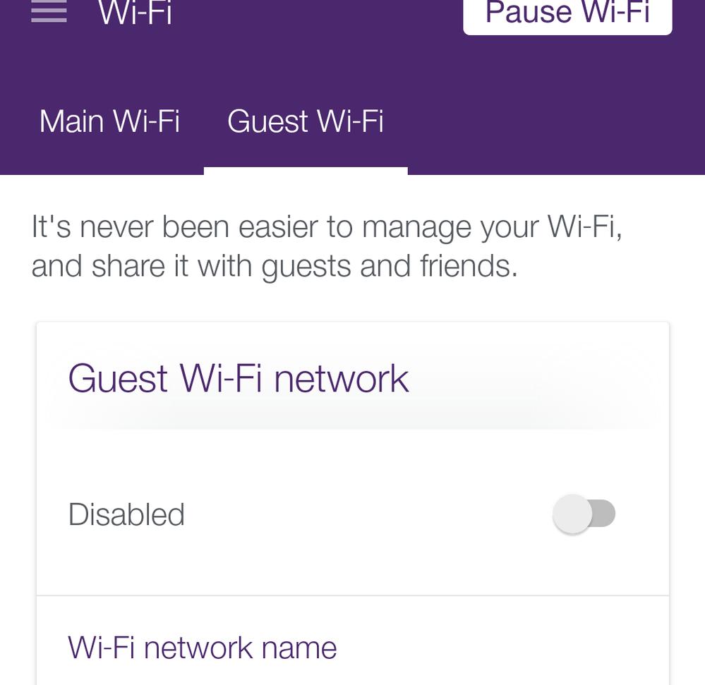 Screenshot_20190404-181312_My_Wi-Fi.png