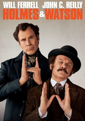 Holmes and Watson_Rental.jpg
