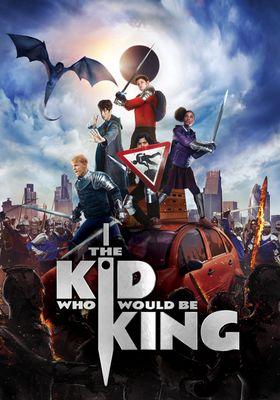 Kid King.jpg