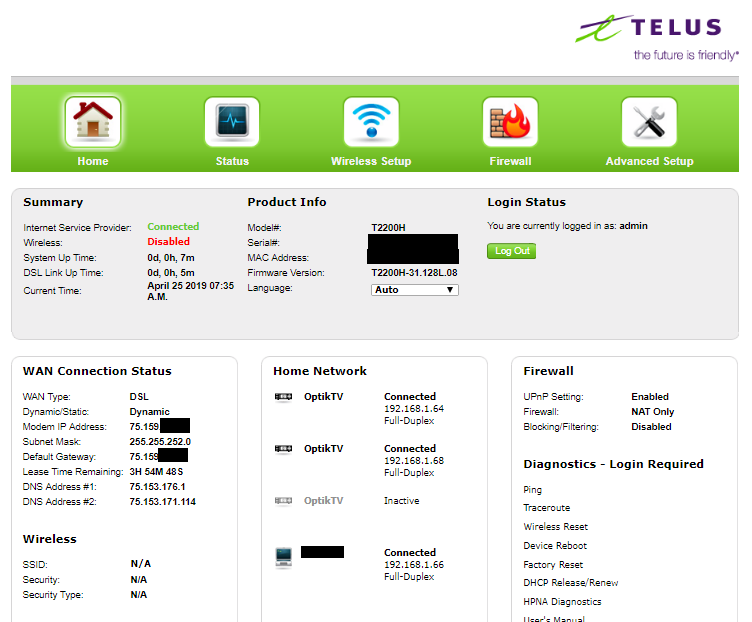Telus Router Settings.png