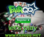 fairqq66