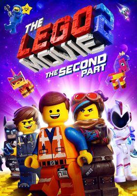 Lego Movie 2 - rental.jpg