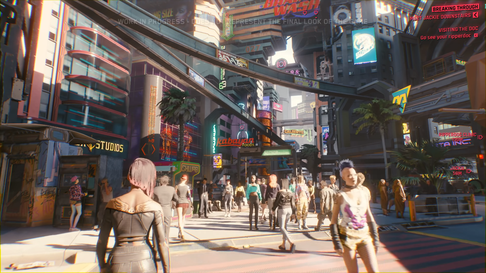 Cyberpunk 2077 Gameplay.png