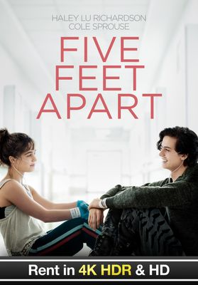 Five Feet_HDR.jpg