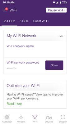 My WiFi.jpg