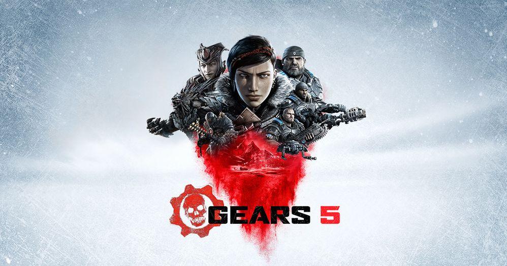 Gears 5.jpg