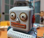 Robotboy44
