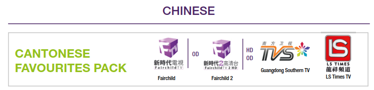Telus - Cantonese Favourites Theme Pack.PNG