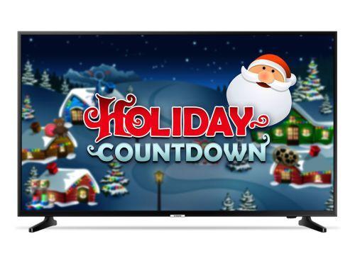 HolidayCountdown.jpg