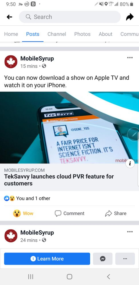 Screenshot_20191205-095053_Facebook.jpg